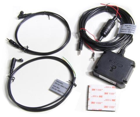 CM 300-005 Modulo CPS per interfaccia GPS
