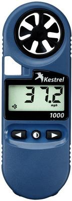 Kestrel 1000 - Blue