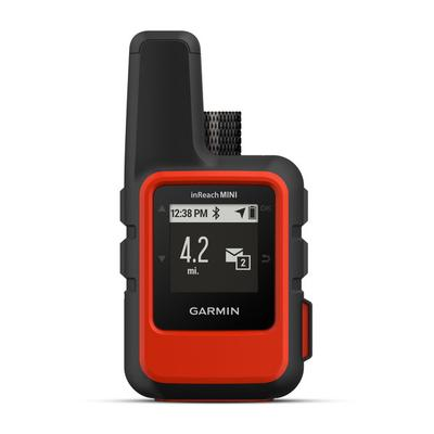 GARMIN inReach Mini Comunicatore satellitare